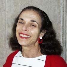 Marilyn H. Perrin