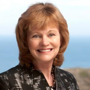 Jennefer Collins