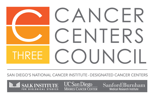 Cancer Centers Council