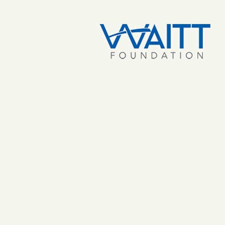 waittfoundationlogo-f5f6ee-767x767-R2