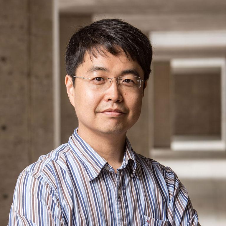 Sung-Han_Salk-Institute-767