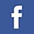 facebook-icon-50px