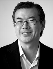 Joon Yun