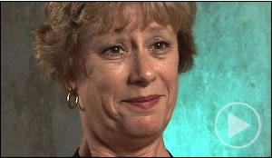Sue Peeters