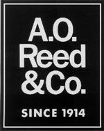 AO Reed