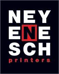 Neyenesh Printers