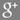 Salk Google+
