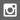 Salk Instagram