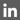 Salk LinkedIn