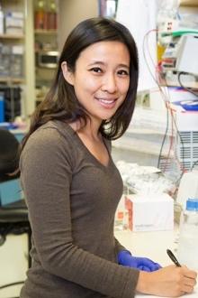 Nasun Hah, PhD