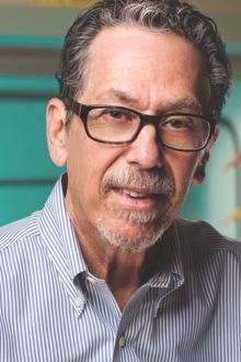 Ron Evans, PhD