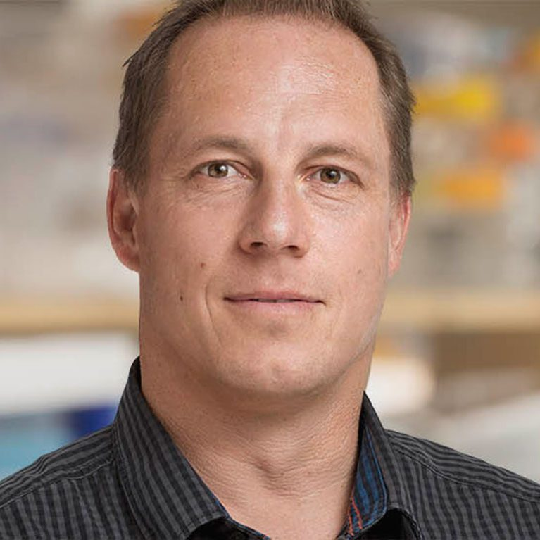 Jan Karlseder