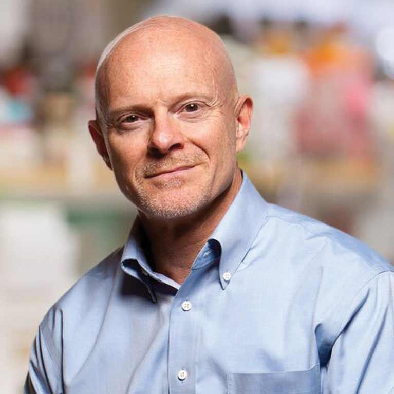 Greg Lemke
