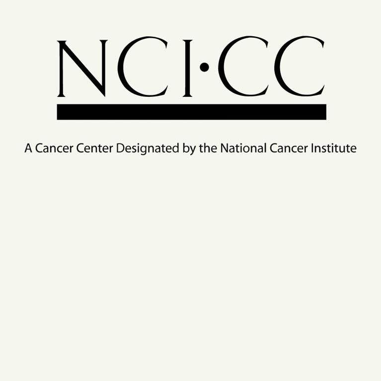 NCI-CC_logo-f5f6ee-04