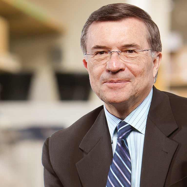 Terry Sejnowski