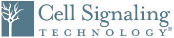 cell-signaling-logo-300