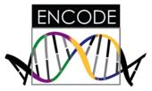 ENCODE_logo