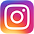 Instagram-icon-50px