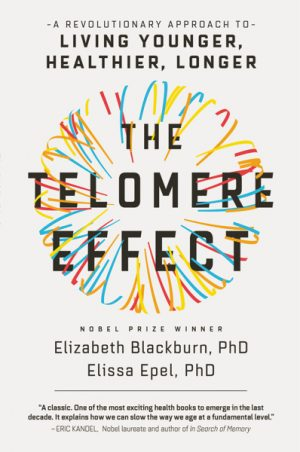 the-telomere-effect-cover