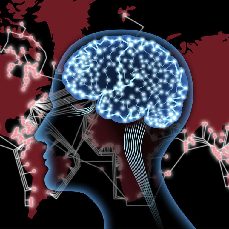 network-brain-navlakha-featured