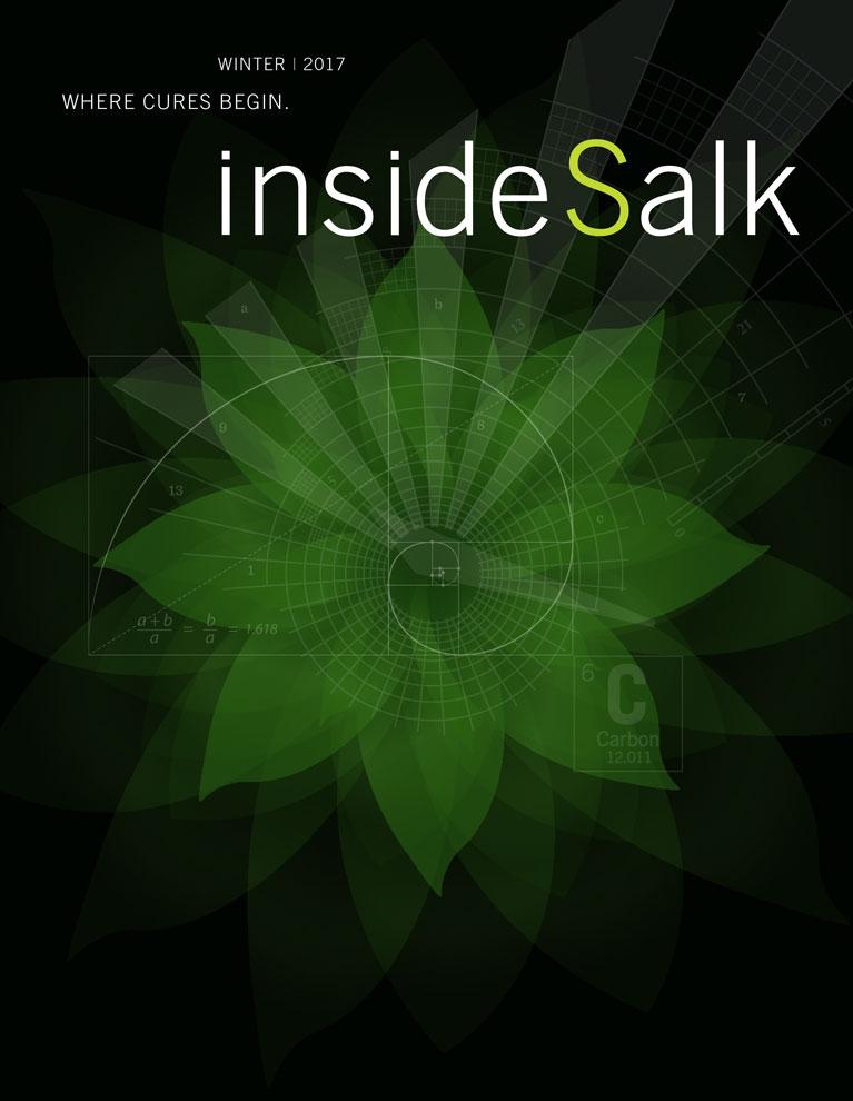 inside-salk-winter-2017-cover-767