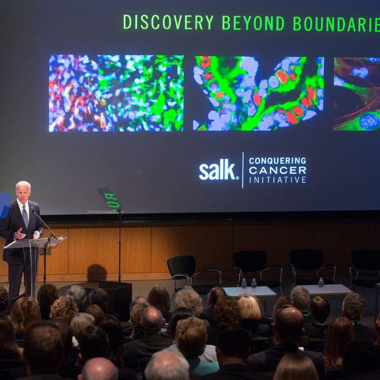 Joe-Biden-Salk-Cancer-Initiative-8529-767×767