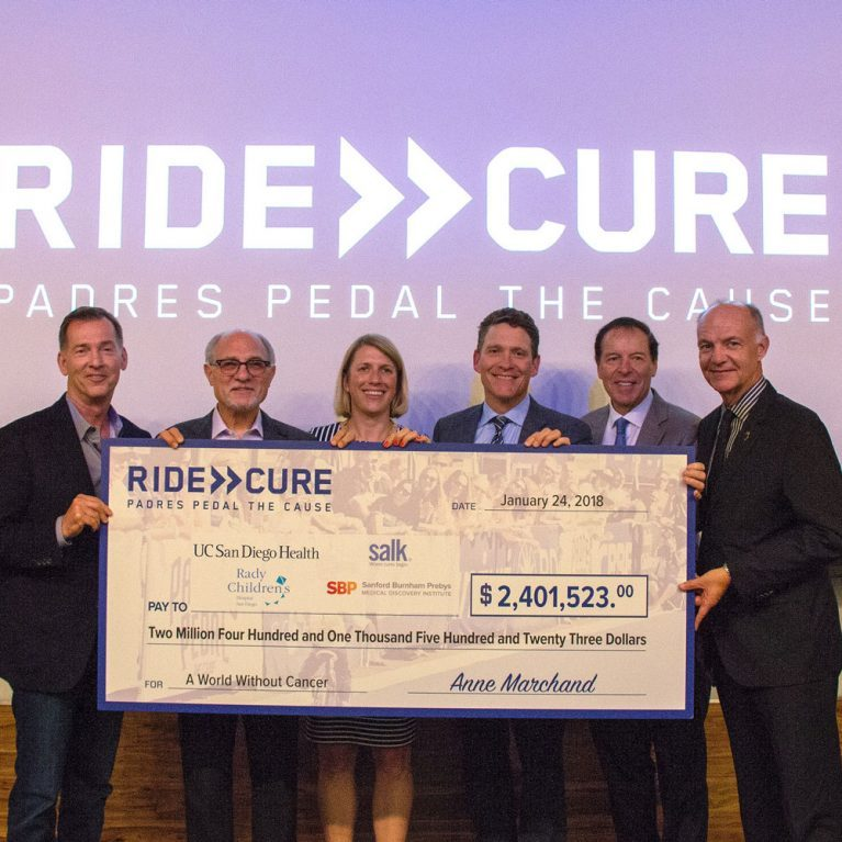 Padres-Pedal-2017-Donation-Check-767×767