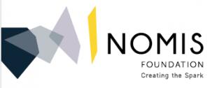 NOMIS Foundation