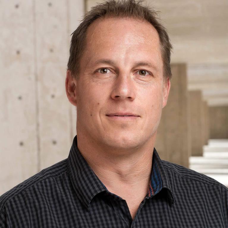 Jan Karlseder, PhD