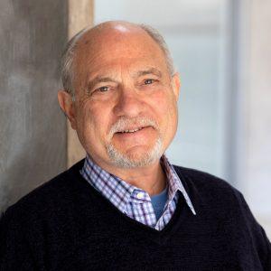 Geoffrey Wahl