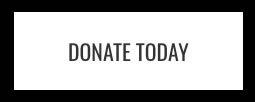 Donate to Salk Institute today