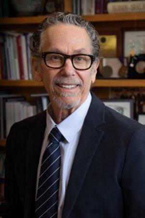 Ronald Evans
