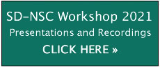 Click here for details on the San Diego Nathan Shock Center Workshop