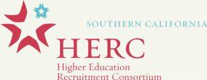 Higher Education Recruitment Consortium
