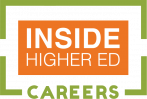 Inside Higher Ed Careers